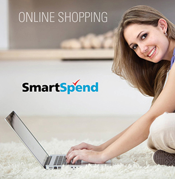 Online Shopping Loyalty Programmes